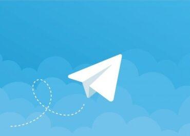 Создание и ведение телеграм-канала