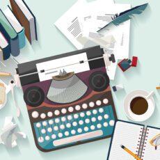 Зачем бизнесу нужен копирайтер? Роскошь или необходимость?